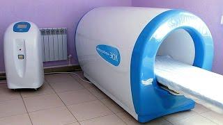 Медицинское оборудование ГК