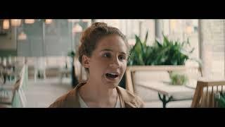 Meet the Makers: 1 Hotel Toronto