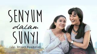 Download Video AIA Indonesia - Senyum Dalam Sunyi Trailer ft Atiqah Hasiholan MP3 3GP MP4