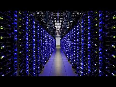 Bitcoin Mining On Your Laptop Or Rig - Windows V. Ubuntu V. SimpleMining V. EthOS