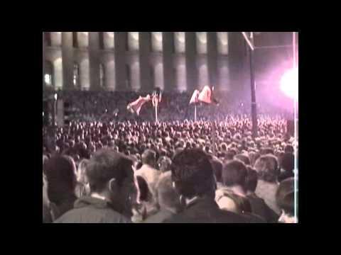 Helsinki -Days of music and ballet-.avi