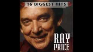 Watch Ray Price Set Me Free video