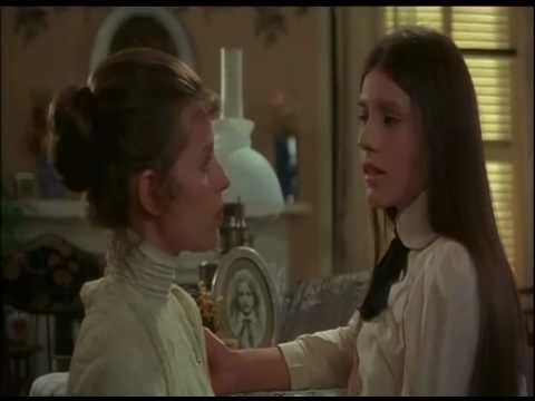 """Teen Suicide in Film History, Part 10: """"Sara"""" (""""Picnic at Hanging Rock"""")"""