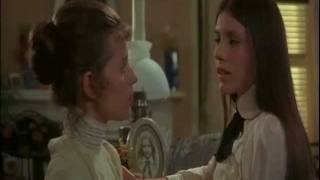 "Teen Suicide in Film History, Part 10: ""Sara"" (""Picnic at Hanging Rock"")"