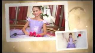 Детские костюмы г. Киров свадебный салон Романс