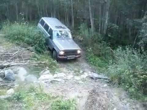 Колёса — бесплатные объявления о продаже и покупке бу автомобилей ниссан патрол в казахстане. Авторынок бу и новых ниссан патрол. Цены на подержанные и новые nissan patrol.