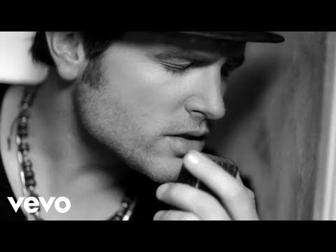 Mix - Jerrod Niemann - What Do You Want