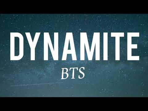 dynamite-(lyrics)---bts