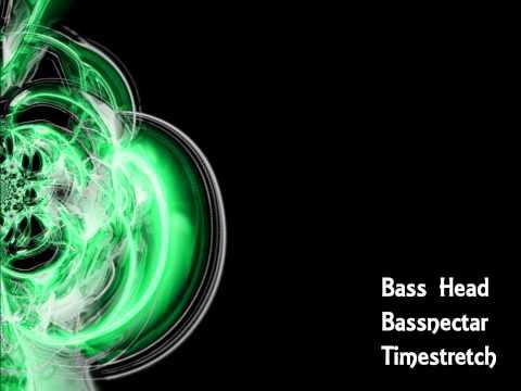 Bass Head - Bassnectar