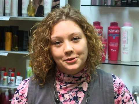 Ламинирование волос Википедия