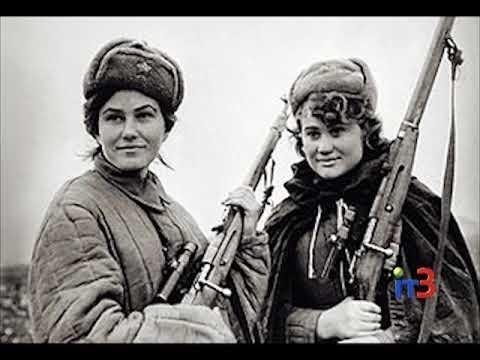 it3ua: 22 сентября - День партизанской славы Украины
