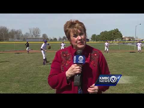 Fluctuating Spring weather also shifting high school sports programs