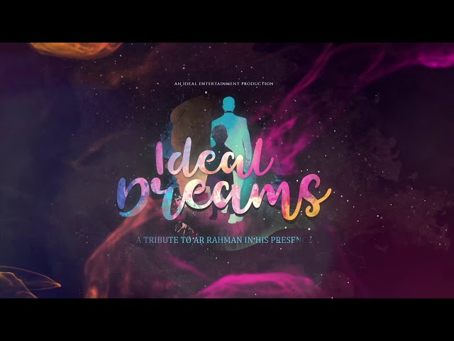 Promo Videos112