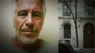 Defense Lawyers Seek Detention At Home For Jeffrey Epstein