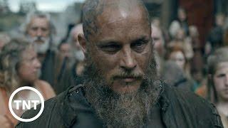Avance – Episodio 4x11 | Vikingos | TNT