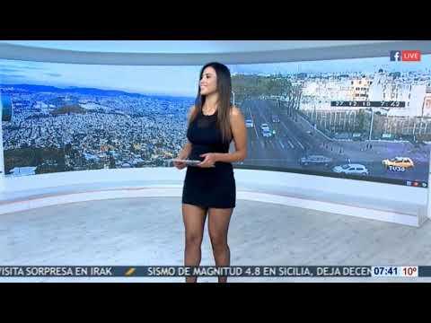 Susana almeida  2018 12 27