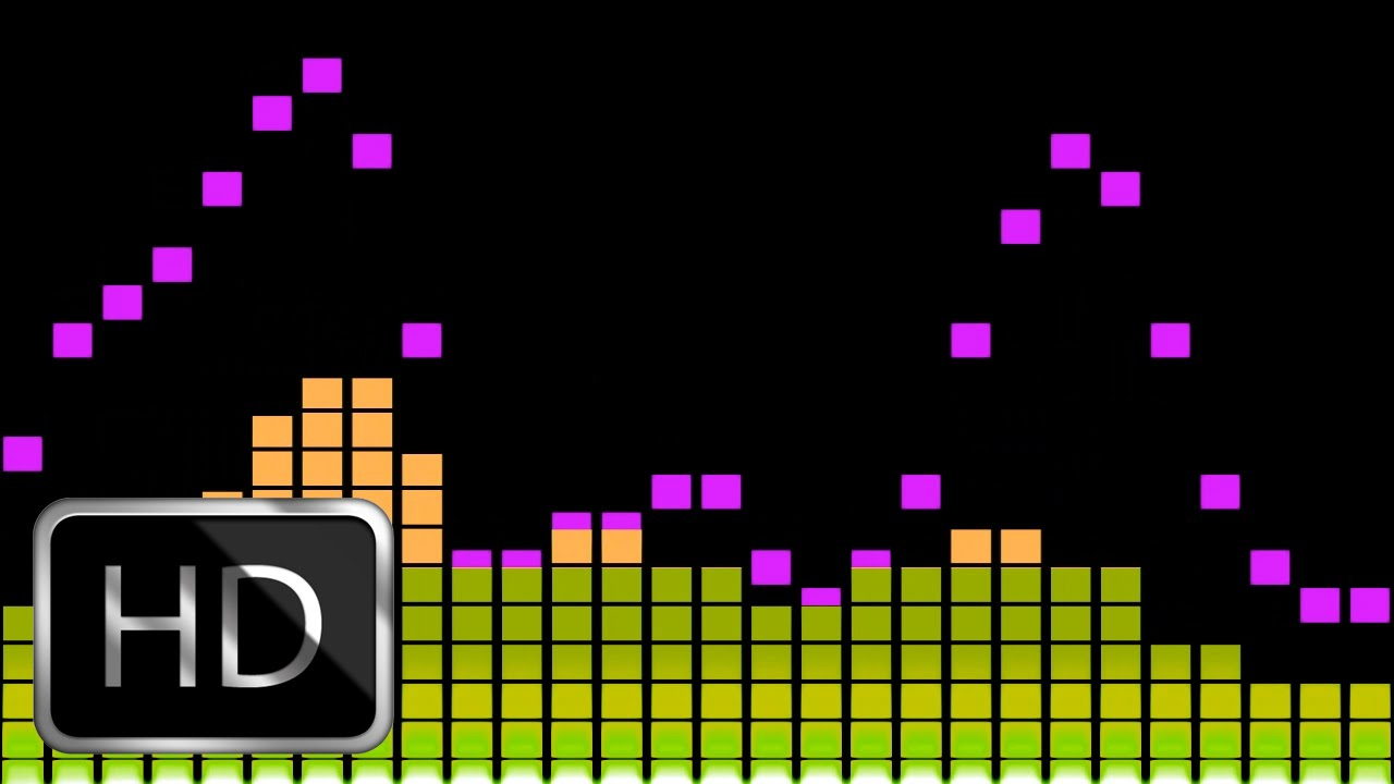 Music Equalizer Animation-The Equalizer Download Free ...