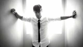 Travis Garland - Last Man Standing (NEW!! 2011) {+DownLoad Link}