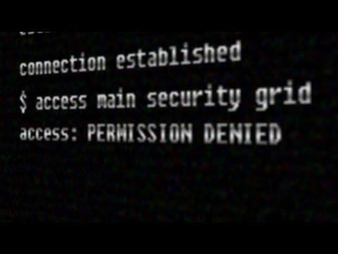 Password Cracking 101