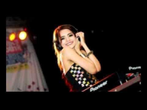 DJ MIX HOUSE DANGDUT 2015 Bang Jali, Jangan Ganggu Pacarku, Janda 7 Kali