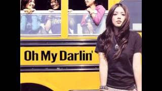 3rdシングル「Oh My Darlin'」中ノ森BANDによるアコースティックライブ...