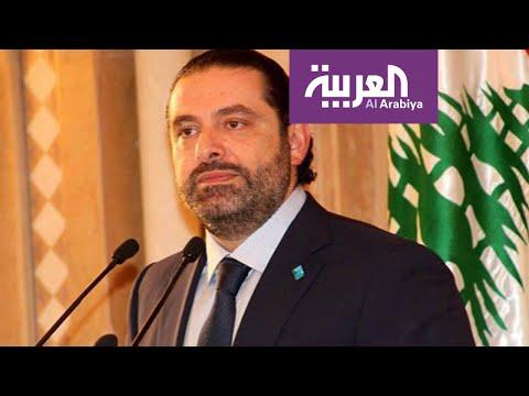 التوتر في الجبل يلقي بظلاله على الحكومة اللبنانية  - نشر قبل 6 ساعة