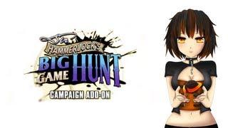 Borderlands 2 - Sir Hammerlock's Big Game Hunt DLC Addon Trailer - Season Pass (HD)