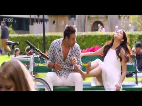Dhoom Dhaam - Action Jackson (PagalWorld.com) (HD Android).mp4