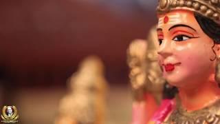 83. Valli Kanavan - Kili Kanni - Adi