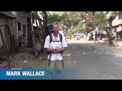 My Travel Photography Gear: Episode 151: Exploring Photography with Mark Wallace