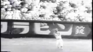 1949年6月28日9回戦 阪神対巨人