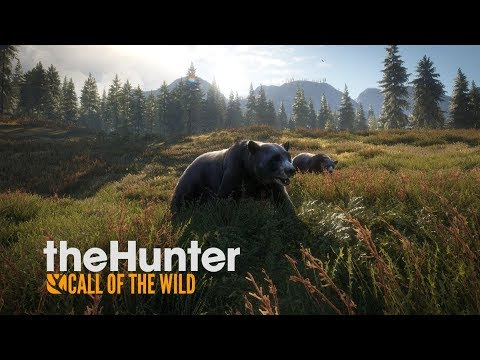 THE HUNTER SNOW HUNTING// ROAD TO 500 //TEAM ENERGIZE/ (!discord !join)