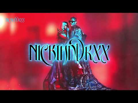 Nicki Minaj & Future - NICKIHNDRXX Tour 2019 | Live Nation GSA