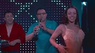 Orlin Pamukov & Cheko BG - Mix 2019