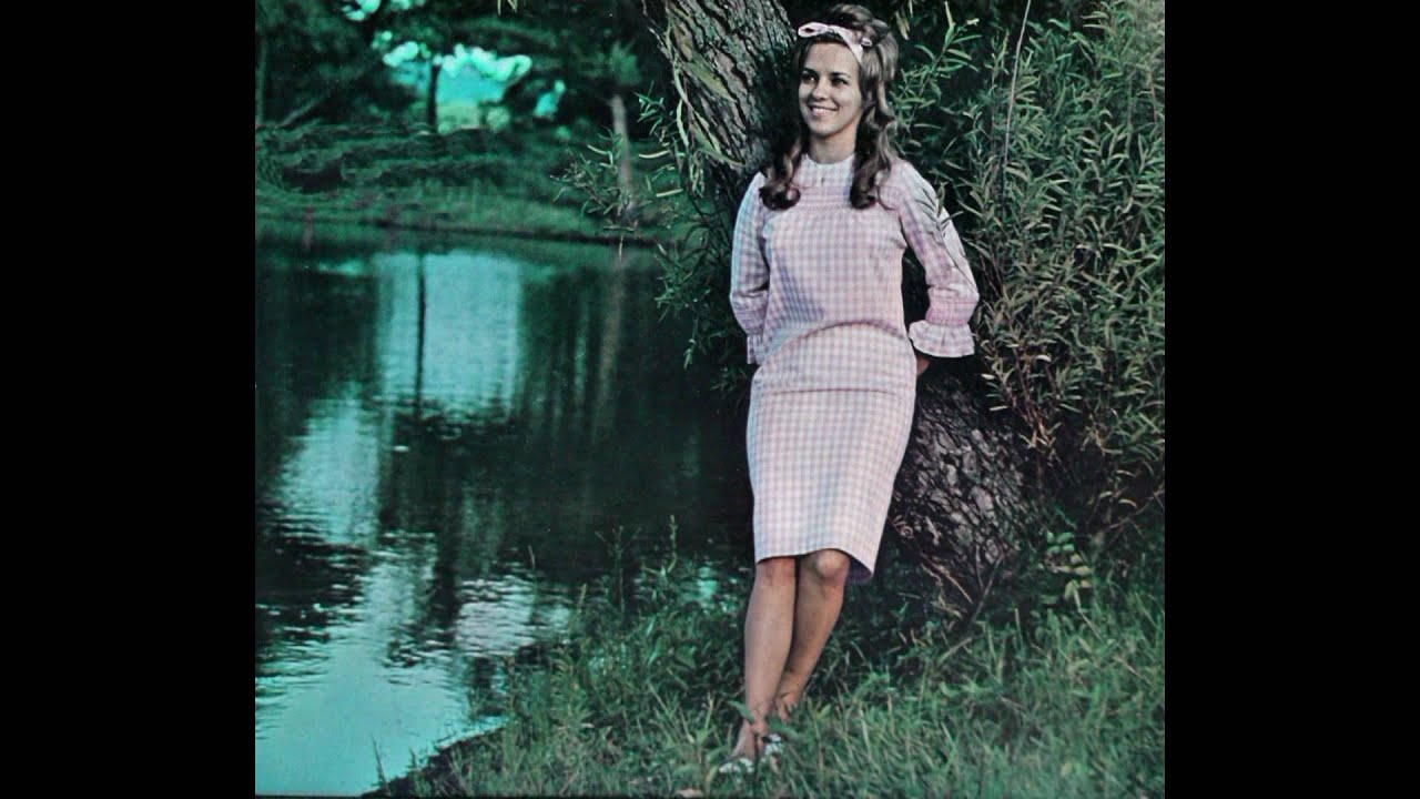 Image result for connie smith