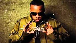 Yo Gotti feat. Rich Homie Quan - I Know (Instrumental) WITH HOOK