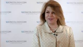 What's next for cutaneous T-cell lymphoma and World Congress in Cutaneous Lymphomas