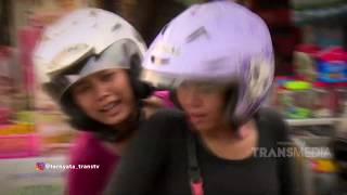 Full episode program SCTV klik http://bit.ly/fullepsSCTV Mengidap Penyakit sakit Autoimun menjadi ba.