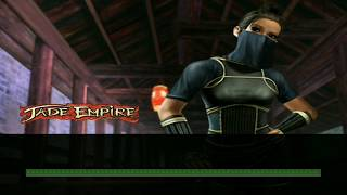 Jade Empire Special Edition (offline) Mod/normal | Download 750mb X 5 Or 3.58gb | Gameplay (android)