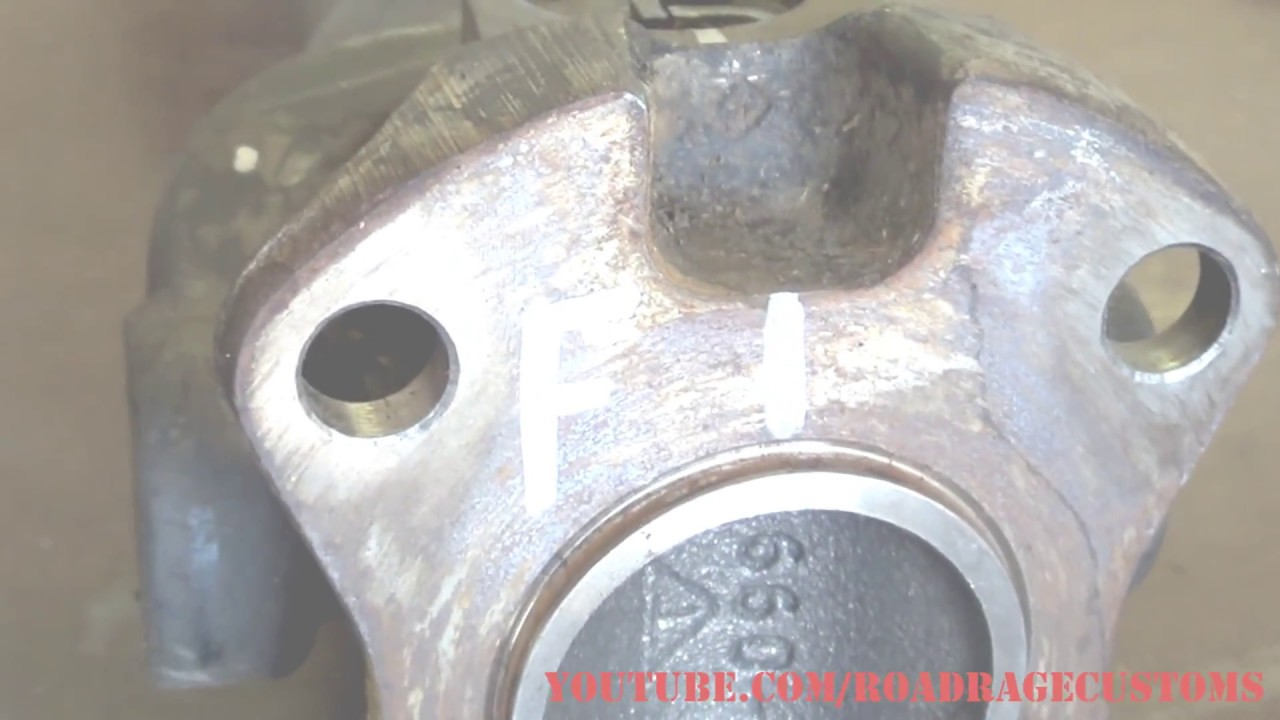 Toyota Tacoma Driveline Vibration Diagnosis and Repair DIY How To