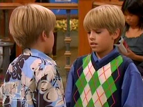the-suite-life-of-zack-and-cody-sex