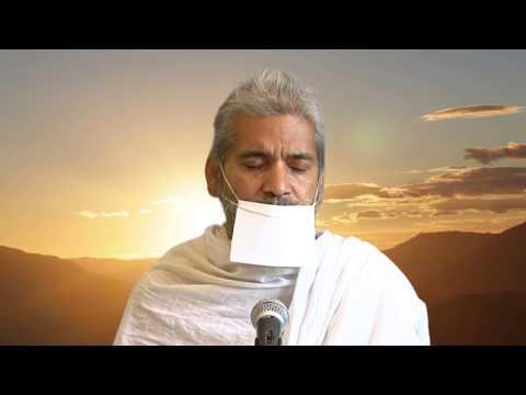11 दिवसीय आत्म  ध्यान साधना शिविर  ध्यान शतक प्रवचन  29- 10-  2017 भाग-22