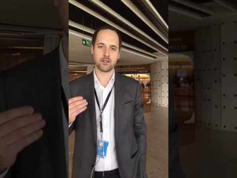 Human Rights House Network condemn the verdict against Mehman Huseynov