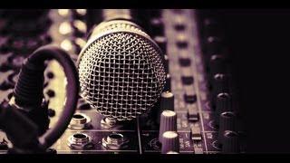 BANGER!!! Greatest Instrumental EVER!!! (Kat Dahlia, A$AP Rocky, Statuz Beatz)