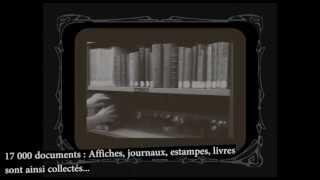 14 18 lyon sur tous les fronts une ville dans la grande guerre bibliothque municipale de lyon