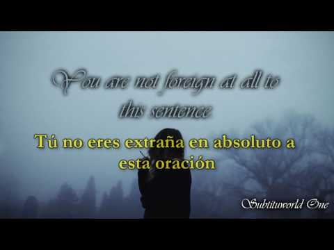 The Neighbourhood: Warm (feat. Raury) - (Sub español - Lyrics)