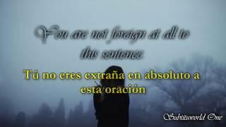 the neighbourhood warm feat raury sub español lyrics