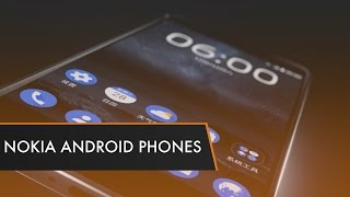 Nokia Android Phones | What You Need to Know