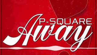 p square   away official audio   freeme tv