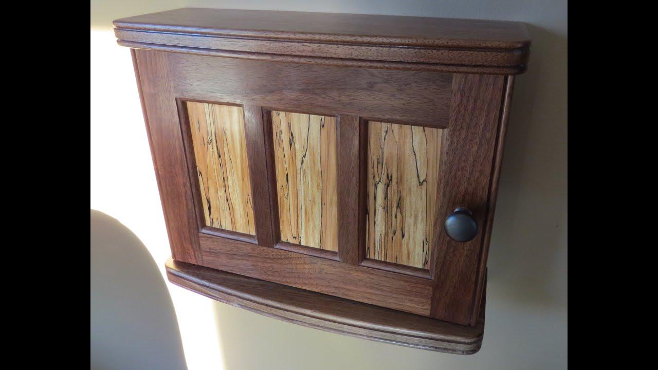 My First Coped Doors Using A Freud 99 260 Stile Rail Set
